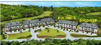 Home for sale: Lot 15 Bahia Ln., Destin, FL 32541