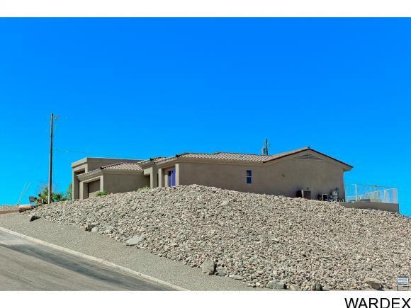 3197 Crater Dr., Lake Havasu City, AZ 86404 Photo 59