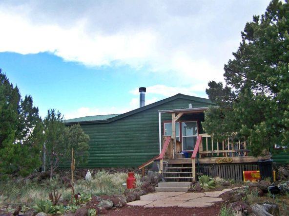 1867 E. Brookhill Rd., Williams, AZ 86046 Photo 2