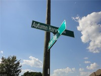 Home for sale: 5516 Autumn Harvest Dr., Kernersville, NC 27284