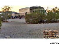 Home for sale: 550 W. Pyramid St., Quartzsite, AZ 85346