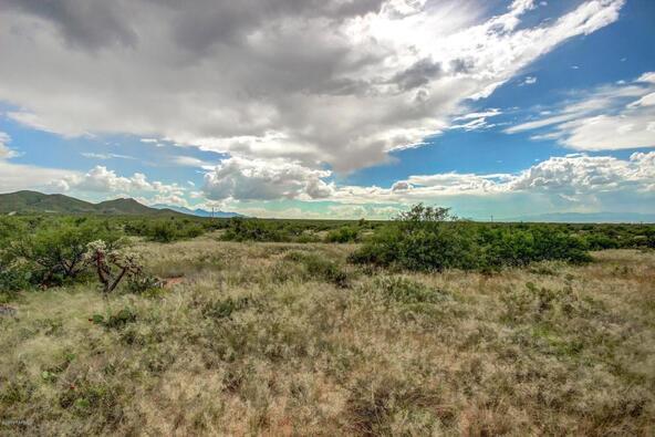 1550 S. Houghton S, Vail, AZ 85641 Photo 65