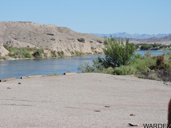 1611 Hwy. 95 A 101, Bullhead City, AZ 86442 Photo 29