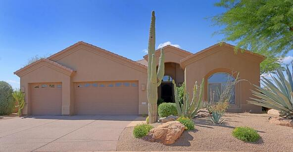9338 E. Prairie Cir., Scottsdale, AZ 85262 Photo 1