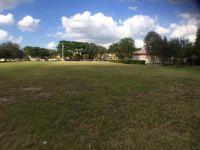 Home for sale: W. Mcnab Rd., Tamarac, FL 33321