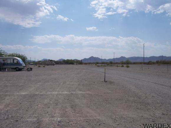 600 E. Kuehn St., Quartzsite, AZ 85346 Photo 2