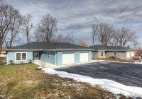 Home for sale: 86 Lenox Rd., Geneva, NY 14456