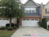 Home for sale: 1745 Tailmore Ln., Lawrenceville, GA 30043