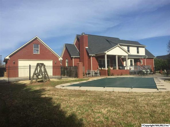 14266 Hunter Rd., Harvest, AL 35611 Photo 4