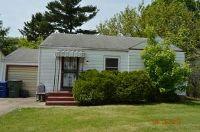 Home for sale: 257 N. Kellner Rd., Columbus, OH 43209
