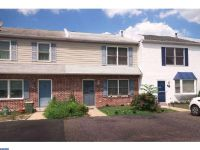 Home for sale: 19 Kingston Terrace, Aston, PA 19014