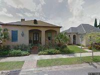 Home for sale: River Ranch, Lafayette, LA 70508