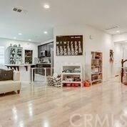 Home for sale: 38 Latitude, Irvine, CA 92618