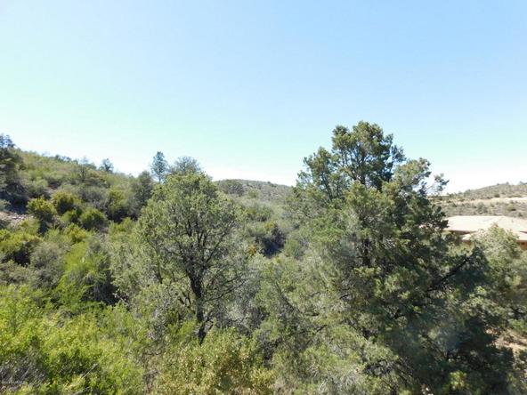 539 Sleepyhollow Cir., Prescott, AZ 86303 Photo 19