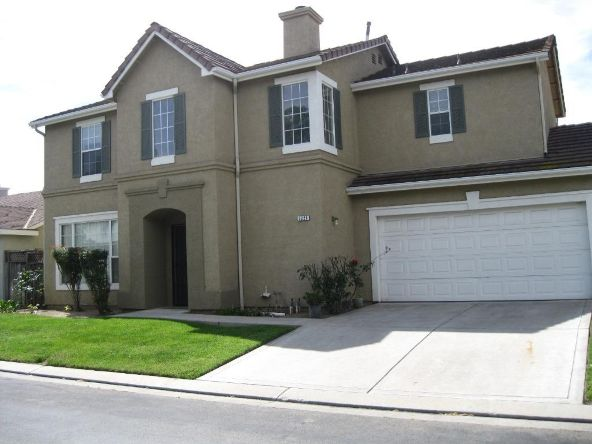 5228 E. Blossom Ln., Fresno, CA 93725 Photo 7