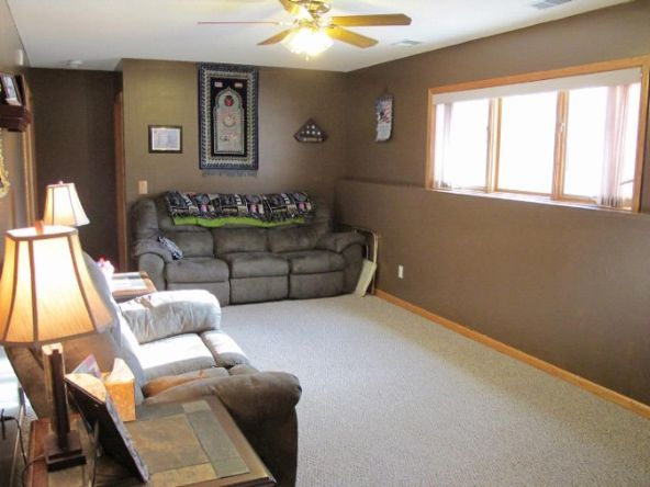 5066 Clearwater Rd., Baxter, MN 56425 Photo 1