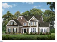 Home for sale: 4 Giana Way, Glen Mills, PA 19342