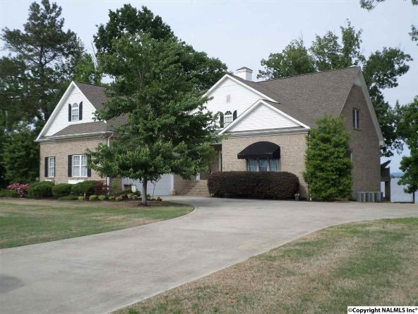 1120 County Rd. 487, Centre, AL 35960 Photo 37