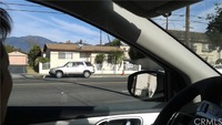 Home for sale: 13739 Los Angeles St., Baldwin Park, CA 91706