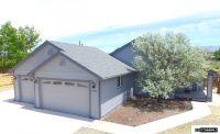 Home for sale: 1071 Arroyo Dr., Gardnerville, NV 89410