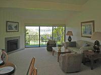 Home for sale: 81 Aspen Dr., Lake Geneva, WI 53147