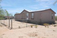 Home for sale: 8660 S. Marstellar, Tucson, AZ 85736
