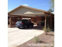 Home for sale: 4458 la Jolla Cir., Tucson, AZ 85711