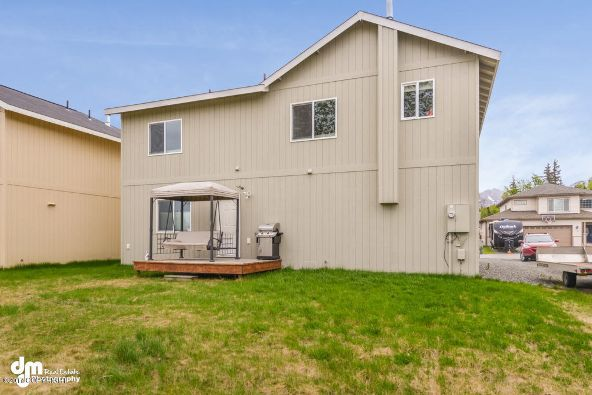 7924 Mesquite Cir., Anchorage, AK 99507 Photo 4