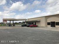 Home for sale: 1710 Ridge, Duson, LA 70529
