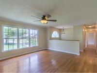 Home for sale: 2109 Hiara Dr., Kingsport, TN 37660