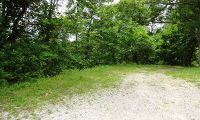 Home for sale: Pleasant View 40 Ac Camp Branch, Huntington, WV 25705