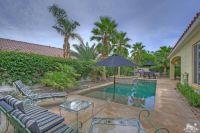 Home for sale: 80201 Avenida Aliso Canyon, Indio, CA 92203
