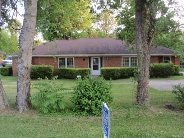 3318 Mcgehee Rd., Montgomery, AL 36111 Photo 28