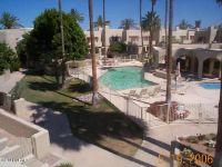 Home for sale: 6150 N. Scottsdale Rd., Scottsdale, AZ 85253