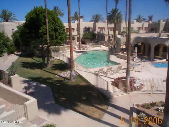 6150 N. Scottsdale Rd., Scottsdale, AZ 85253 Photo 1