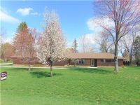 Home for sale: 6865 Halyard Rd., Bloomfield Township, MI 48301