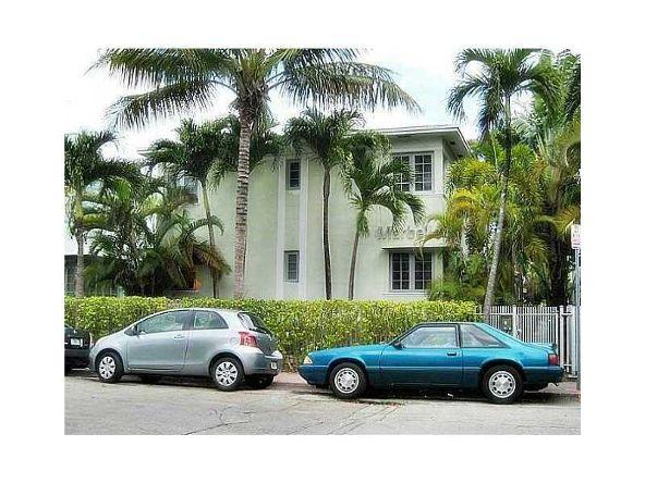 1561 Lenox Ave. # 9, Miami Beach, FL 33139 Photo 12
