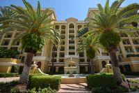 Home for sale: 20 Porto Mar, Palm Coast, FL 32137