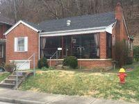 Home for sale: 2326 Hilton Avenue, Ashland, KY 41101