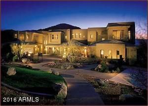 14850 E. Grandview Dr., Fountain Hills, AZ 85268 Photo 1