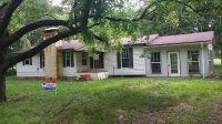 Home for sale: 34284 Ar-80, Danville, AR 72833