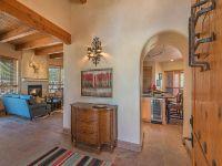 Home for sale: 1675 Via Bosque, Santa Fe, NM 87506