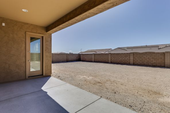 18415 W. Thunderhill Place, Goodyear, AZ 85338 Photo 46