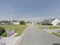 Home for sale: Silk Tree, Kathleen, GA 31047