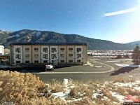 Home for sale: County Rd. 203 Unit A-105, Durango, CO 81301