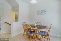 Home for sale: 5242 Wyndholme Cir., Baltimore, MD 21229