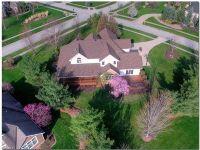 Home for sale: 6305 Highland Green Dr., Medina, OH 44256