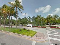 Home for sale: Crandon Apt 127 Blvd., Key Biscayne, FL 33149