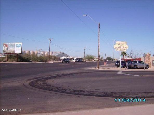 1118 E. Jimmie Kerr Blvd., Casa Grande, AZ 85122 Photo 4