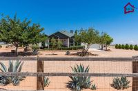 Home for sale: 1140 Steve Dr., Chaparral, NM 88081